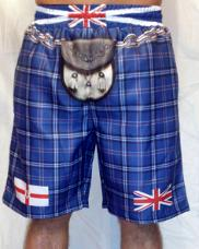 Scottish Gifts Irish Welsh Umbrellas Scottish Souvenirs