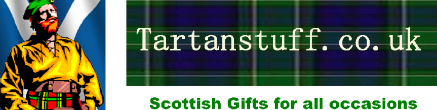 Kilt Mug Green,Gifts for Him,Scottish Saltire,Boxers,Scottish Gift Experience